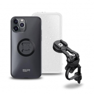SP Connect - Zestaw SP Connect Bike Bundle II Iphone 11 Pro / XS / X