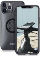 SP Connect Zestaw SP Connect Bike Bundle II Iphone 11 Pro / XS / X