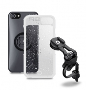 SP Connect - Zestaw SP Connect Bike Bundle II Iphone 8+ / 7+ / 6s+ / 6+