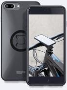 SP Connect Zestaw SP Connect Bike Bundle II Iphone 8+ / 7+ / 6s+ / 6+
