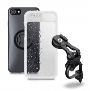 SP Connect - Zestaw SP Connect Bike Bundle II Iphone 8 / 7 / 6s / 6