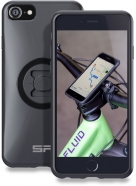 SP Connect Zestaw SP Connect Bike Bundle II Iphone 8 / 7 / 6s / 6