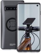 SP Connect Zestaw SP Connect Bike Bundle II Samsung S10