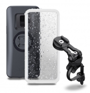 SP Connect - Zestaw SP Connect Bike Bundle II Samsung S9+ / S8+