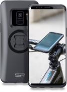 SP Connect Zestaw SP Connect Bike Bundle II Samsung S9+ / S8+