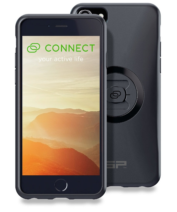 SP Connect Etui SP Connect dla Iphone 8 / 7 / 6s / 6