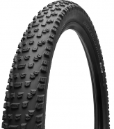 Specialized - Opona Ground Control GRID 2Bliss Ready 27,5""