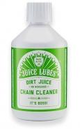 Juice Lubes - Mocny środek czyszczący Dirt Juice Boss