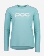 POC - Jersey Essential Lady