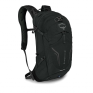 Osprey - Plecak Syncro 12