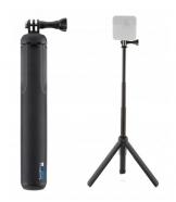 GoPro - Uchwyt do kamer Max Grip + Tripod