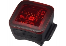 Specialized - Lampka tylna Flashback Taillight