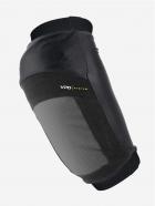 POC - Ochraniacz łokci Joint VPD System Elbow