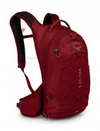 Osprey Plecak Raptor 10
