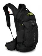 Osprey Plecak Raptor 14
