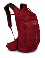 Osprey - Plecak Raptor 14