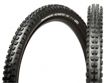 Panaracer - Opona Romero Super Tough 27,5""