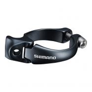 Shimano - Obejma przerzutki z adapterem SM-AD91