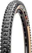 "Maxxis - Opona MINION DH Front 29"" Skinwall"