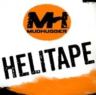 Mudhugger - Folia ochronna Helitape