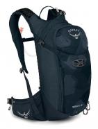 Osprey - Plecak Siskin 12