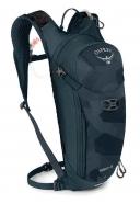 Osprey - Plecak Siskin 8