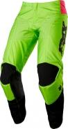 FOX - Spodnie 180 Venin Black