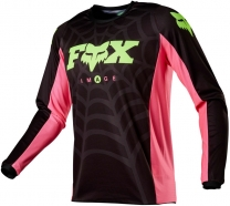 FOX - Jersey 180 Venin Junior