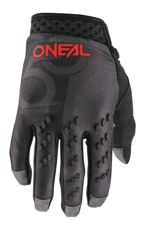 O'neal Rękawice Prodigy Five Zero