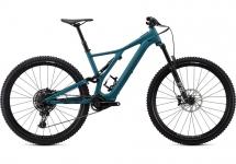 Specialized - Rower Levo SL Comp