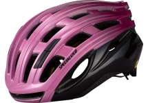 Specialized Kask Propero 3 Angi MIPS