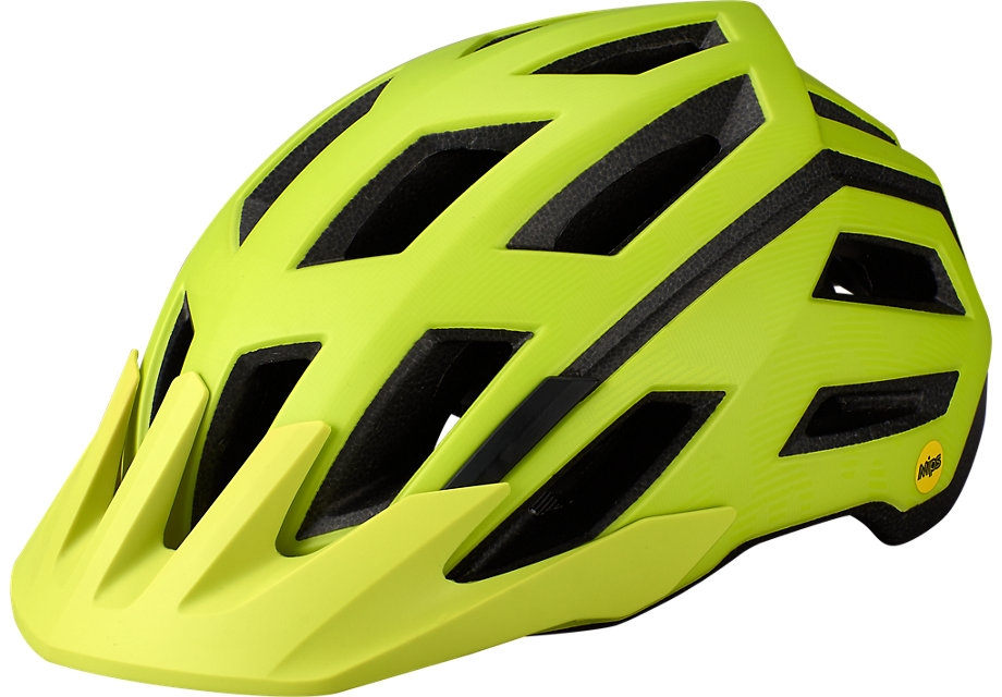 Specialized Kask Tactic 3 MIPS