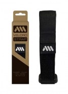 AMS Pasek mocujący Velcro Strap