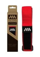 AMS - Pasek mocujący Velcro Strap