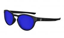 Tripout - Okulary Nalu