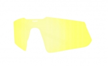 Tripout Szybka do okularów Endo