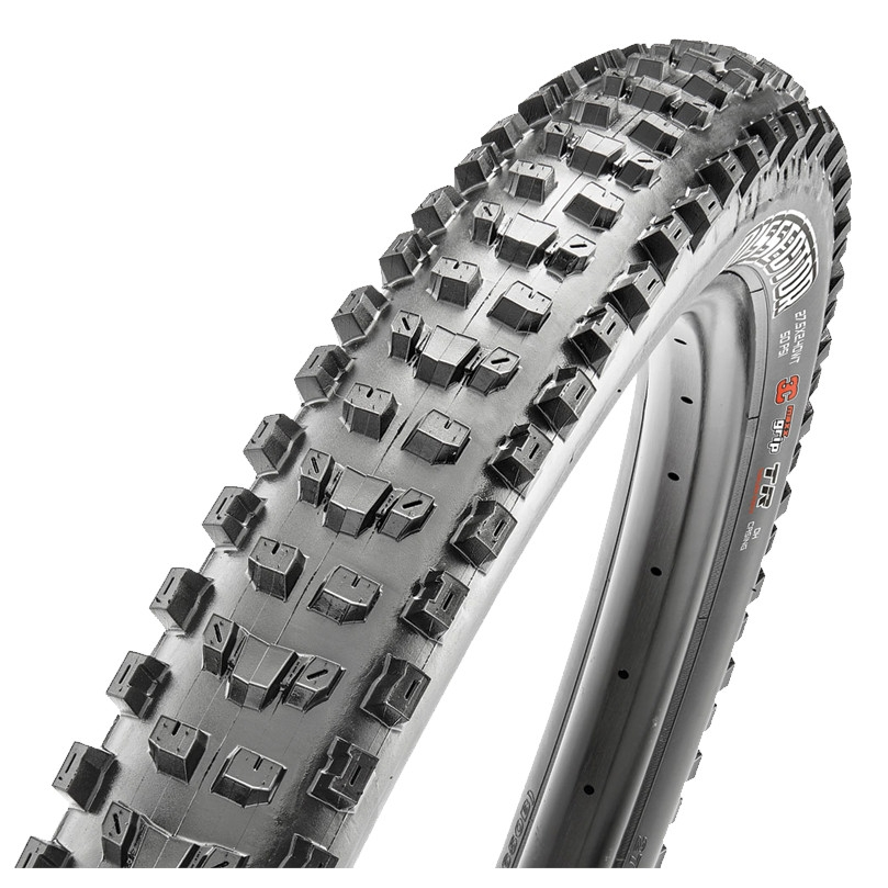 Maxxis Opona Dissector 29""
