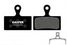 Galfer - Klocki hamulcowe FD452 do Shimano XTR (M985), XT (M785), SLX(M666)