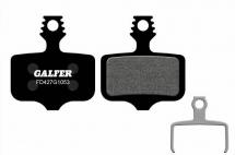 Galfer - Klocki hamulcowe FD427 do Avid Elixir