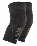 Chromag - Ochraniacze kolan Rift