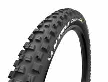 Michelin - Opona DH 34 Bike Park 29""