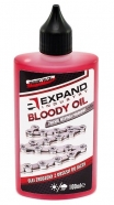 Expand Industry - Olej do łańcucha Bloody Oil