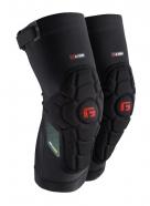 G-Form - Ochraniacze kolan Pro Rugged