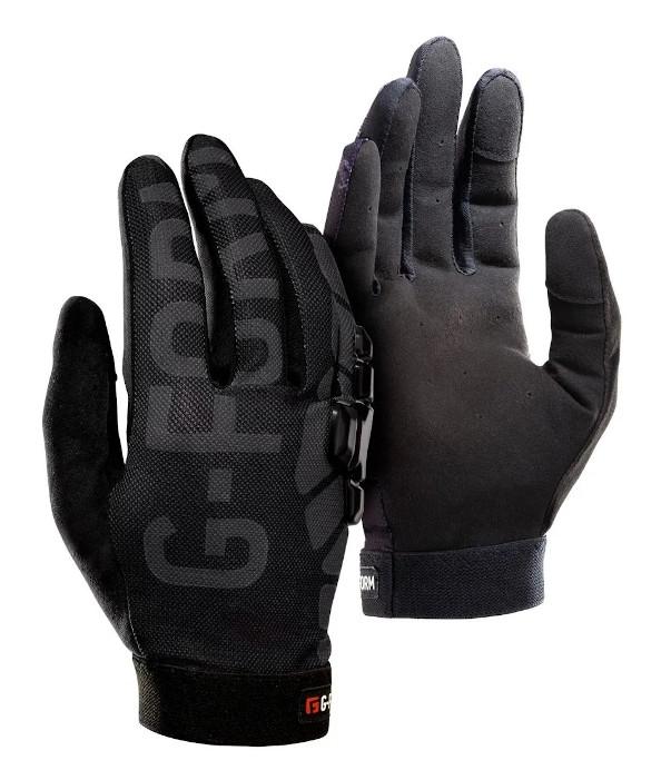 G-Form Rękawice Sorata