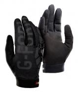 G-Form - Rękawice Sorata