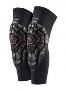 G-Form - Ochraniacze kolan Elite Knee-Shin