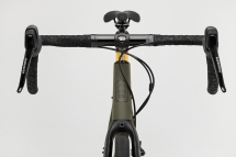 Octane One Rower Gridd 2