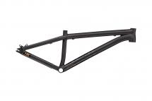 NS Bikes - Rama Decade V2