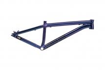 NS Bikes Rama Decade V2