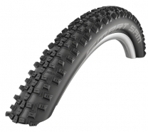 Schwalbe - Opona Smart Sam Plus 27,5""